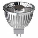 Megaman 6W LED MR16 Spotlights 4000K 36°