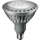 PHILIPS LED PAR20/R63 6.5W-50W 450LM 2700K 40* 45,000Hrs 93406900